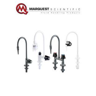 美国Marquest Scientific塑料龙*头桌面型/壁挂式实验室RO系统PVC/PP/ PV
