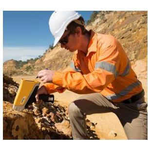 土壤環境檢測儀