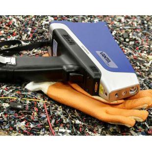 废旧金属检测仪