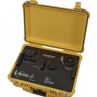 晶体结构分析XRD分析仪