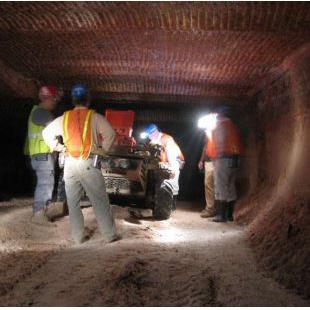 奥林巴斯XRD分析仪矿产矿石成分检测