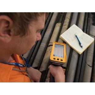 管道成分检测,管道安全检测,管道元素分析,奥林巴斯手持光谱仪