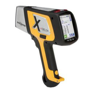 便攜式合金分析儀,手持式金屬快速分析儀,手持式光譜儀