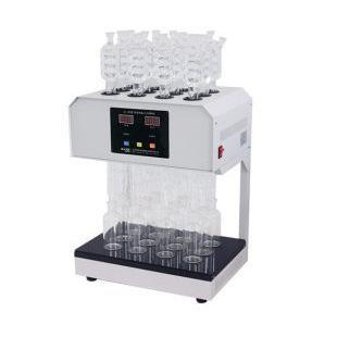 国标微晶COD消解器