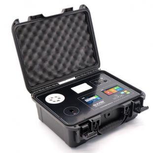 格林凱瑞 便攜式COD快速測定儀G70