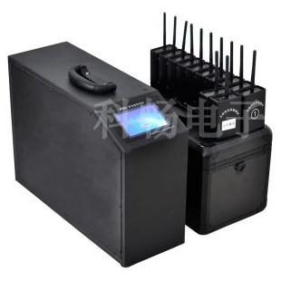 浙江科畅蓄电池放电仪FDL