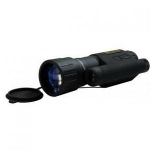 单筒红外线微光夜视仪