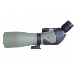 单筒望远镜/wifi侦查望远镜