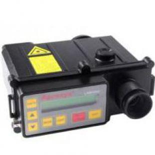 远程激光测距仪/长距离测距仪