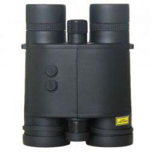 双筒测距望远镜