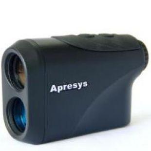 激光测距仪/测距望远镜