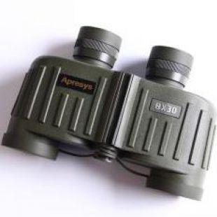 军用双筒望远镜