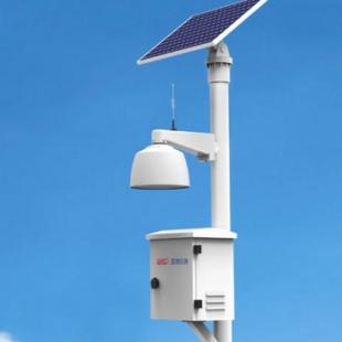 GRI-IAT大气监测站