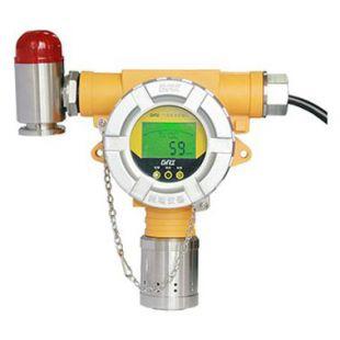 磷化氫濃度檢測報警器