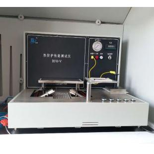 西安方科 热防护性能测试仪 TPP