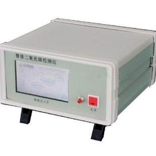 无有仪器红外二氧化碳检测仪CEA-800A