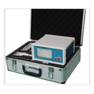 无有仪器智能甲醛检测仪WYA-102
