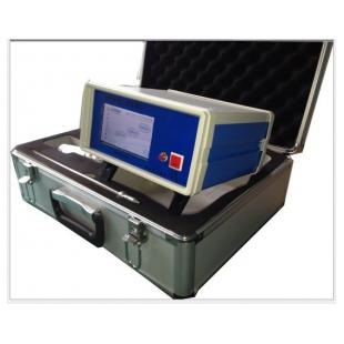 无有仪器智能二氧化氮检测仪WYA-NO2