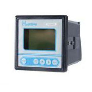 工業pH/ORP變送控制器