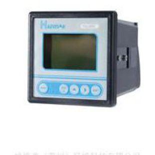 工业在线电导率变送控制器