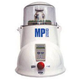 美國MP FastPrep-24