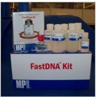 美国MP 植物DNA试剂盒