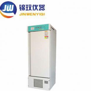 上海锦玟 二氧化碳人工气候箱PRX-180C-CO2