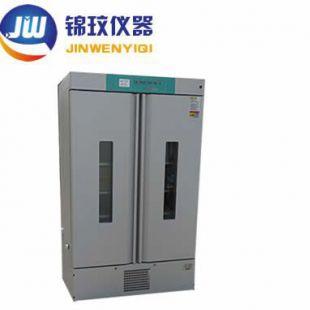 上海錦玟 智能生化培養箱SPX-800F