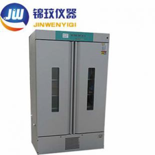 上海锦玟 智能生化培养箱SPX-250F