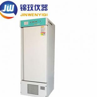 上海锦玟 智能生化培养箱SPX-600F