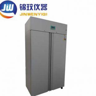 上海锦玟 恒温恒湿培养箱(液晶屏)HWS-1000F