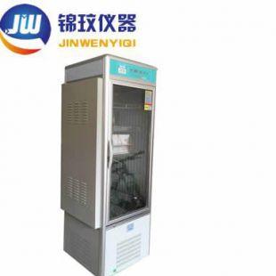 上海锦玟 智能光照培养箱PGX-500B