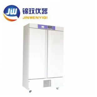 上海锦玟 冷光源低温光照培养 LGX-1000B-LED