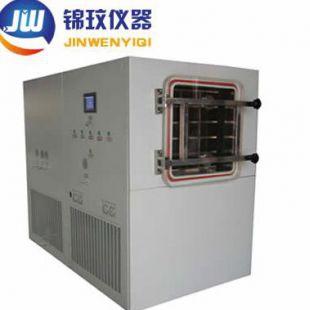 上海錦玟 LGJ-200FG普通型冷凍干燥機