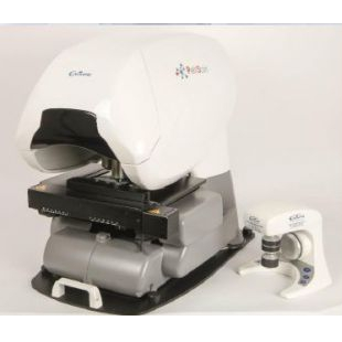 Excilone PathScan® FISH  荧光,FISH自动数字化病理切片扫描仪