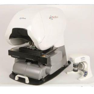 Excilone PathScan® Combi明场,荧光,FISH自动数字化病理切片扫描仪