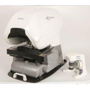 Excilone PathScanr Combi明场,荧光,FISH自动扫描定量工作站?