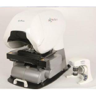 Excilone PathScanr FISH 荧光,FISH自动扫描定量工作站