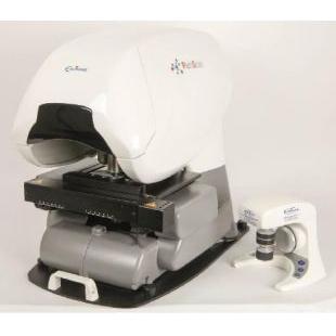 Excilone PathScanr HR 明场全自动高分辨率扫描工作站