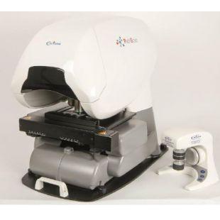 Excilone PathScan® HR 明场全自动高分辨率数字化病理切片扫描仪