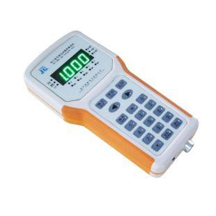 苏州晶格M-3便携式手持式方块电阻测试仪
