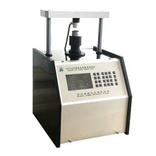 苏州晶格ST2742B型 四探针法电动粉末电阻率测试仪