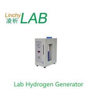 上海凌析 氣體發生器 氫氣發生器LH-500C 純水電解