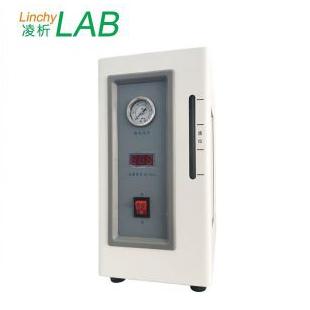上海凌析 气体发生器 氢气发生器LH-500C 纯水电解