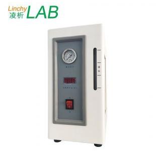 上海凌析 气体发生器 氢气发生器LH-300C 纯水电解