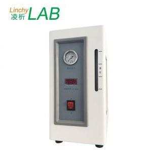 上海凌析 气体发生器 氮气发生器LN-1000