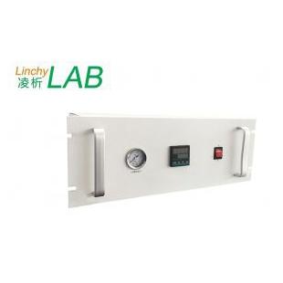 上海凌析 气体发生器 在线空气发生器 在线VOCs专用 DA-5LP
