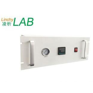 上海凌析 气体发生器 在线空气发生器 在线VOCs专用 DA-2LP