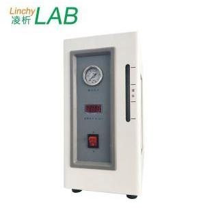 上海凌析 气体发生器 氢气发生器LH-1000