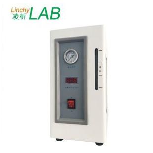 上海凌析 氣體發生器 氫氣發生器LH-1000C 純水電解